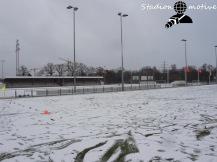SV Lurup 2 - SV Osdorfer Born_04-02-18_07