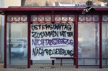 1 FC Union Berlin - FC Erzgebirge Aue_11-03-18_02