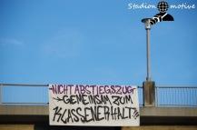 1 FC Union Berlin - FC Erzgebirge Aue_11-03-18_03