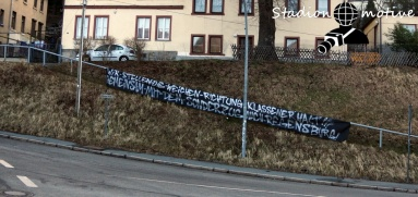 1 FC Union Berlin - FC Erzgebirge Aue_11-03-18_05