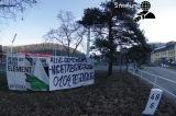 1 FC Union Berlin - FC Erzgebirge Aue_11-03-18_06