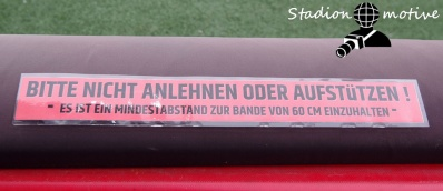 1 FC Union Berlin - FC Erzgebirge Aue_11-03-18_11
