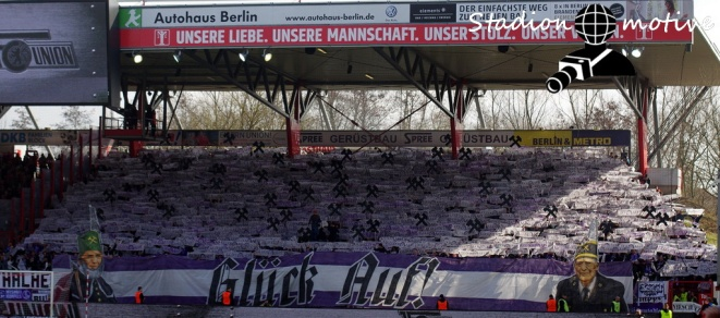 1 FC Union Berlin - FC Erzgebirge Aue_11-03-18_13