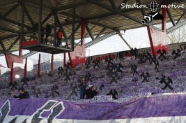 1 FC Union Berlin - FC Erzgebirge Aue_11-03-18_15