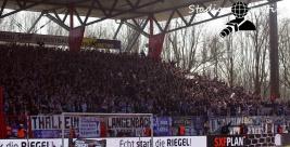 1 FC Union Berlin - FC Erzgebirge Aue_11-03-18_16
