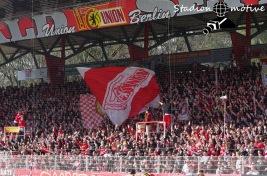 1 FC Union Berlin - FC Erzgebirge Aue_11-03-18_17
