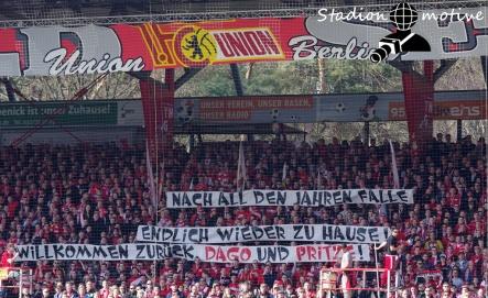 1 FC Union Berlin - FC Erzgebirge Aue_11-03-18_19