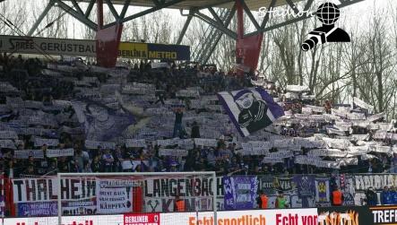 1 FC Union Berlin - FC Erzgebirge Aue_11-03-18_20