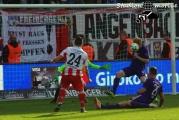 1 FC Union Berlin - FC Erzgebirge Aue_11-03-18_21