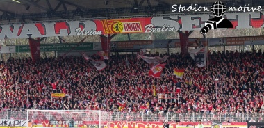 1 FC Union Berlin - FC Erzgebirge Aue_11-03-18_25