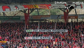 1 FC Union Berlin - FC Erzgebirge Aue_11-03-18_26