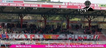 1 FC Union Berlin - FC Erzgebirge Aue_11-03-18_27