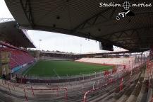 1 FC Union Berlin - FC Erzgebirge Aue_11-03-18_29