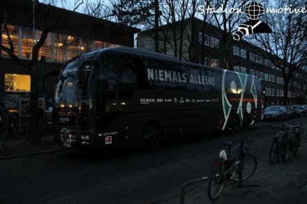 Altona 93 - Hannover 96 2_21-03-18_01