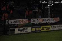 Altona 93 - Hannover 96 2_21-03-18_02
