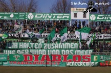 BSG Chemie Leipzig - VfB Auerbach_25-02-18_02