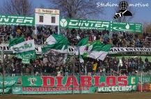 BSG Chemie Leipzig - VfB Auerbach_25-02-18_03