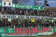 BSG Chemie Leipzig - VfB Auerbach_25-02-18_04