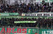 BSG Chemie Leipzig - VfB Auerbach_25-02-18_06