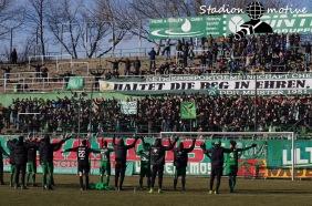 BSG Chemie Leipzig - VfB Auerbach_25-02-18_09