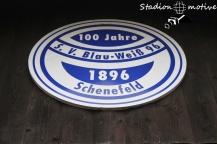BW 96 Schenefeld - SV Blankenese_11-02-18_03