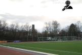 BW 96 Schenefeld - SV Blankenese_11-02-18_07