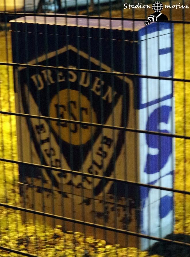 Dresdner Eislöwen - Eispiraten Crimmitschau_11-02-18_24