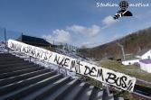 FC Erzgebirge Aue - 1 FC Kaiserslautern_24-02-18_01