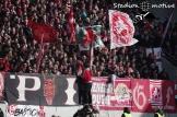 FC Erzgebirge Aue - 1 FC Kaiserslautern_24-02-18_06
