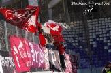 FC Erzgebirge Aue - 1 FC Kaiserslautern_24-02-18_08