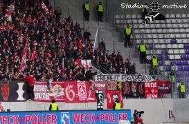 FC Erzgebirge Aue - 1 FC Kaiserslautern_24-02-18_11