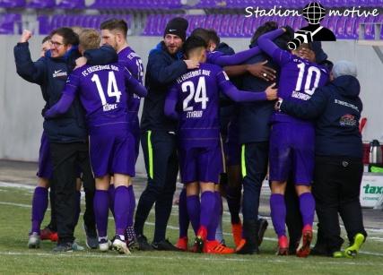 FC Erzgebirge Aue - 1 FC Kaiserslautern_24-02-18_13