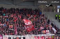 FC Erzgebirge Aue - 1 FC Kaiserslautern_24-02-18_15