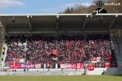 FC Erzgebirge Aue - 1 FC Kaiserslautern_24-02-18_17