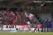 FC Erzgebirge Aue - 1 FC Kaiserslautern_24-02-18_18