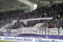 FC Erzgebirge Aue - FC Ingolstadt 04_11-02-18_07