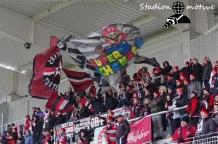 FC Erzgebirge Aue - FC Ingolstadt 04_11-02-18_11