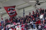 FC Erzgebirge Aue - FC Ingolstadt 04_11-02-18_15