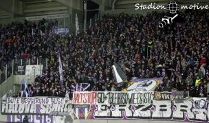 FC Erzgebirge Aue - SpVgg Greuther Fürth_19-03-18_01