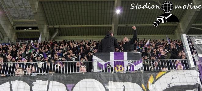 FC Erzgebirge Aue - SpVgg Greuther Fürth_19-03-18_06