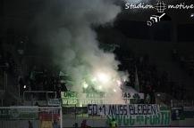 FC Erzgebirge Aue - SpVgg Greuther Fürth_19-03-18_12
