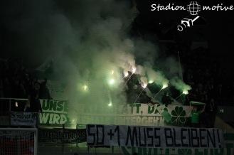 FC Erzgebirge Aue - SpVgg Greuther Fürth_19-03-18_13