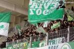 FC Erzgebirge Aue - SpVgg Greuther Fürth_19-03-18_18