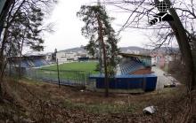 FC Fastav Zlín - FC Viktoria Plzeň_18-03-18_03