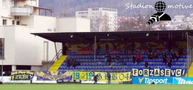 FC Fastav Zlín - FC Viktoria Plzeň_18-03-18_09