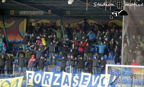 FC Fastav Zlín - FC Viktoria Plzeň_18-03-18_10