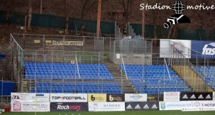 FC Fastav Zlín - FC Viktoria Plzeň_18-03-18_12