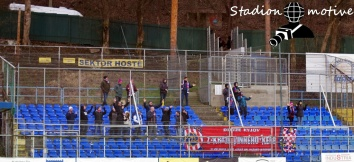 FC Fastav Zlín - FC Viktoria Plzeň_18-03-18_13
