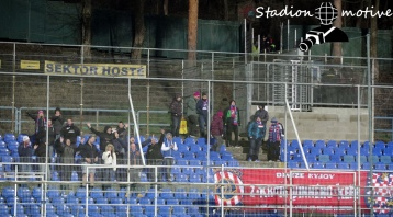 FC Fastav Zlín - FC Viktoria Plzeň_18-03-18_14