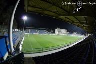 FC Fastav Zlín - FC Viktoria Plzeň_18-03-18_20